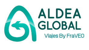 Aldea Global Viajes by FraVEO