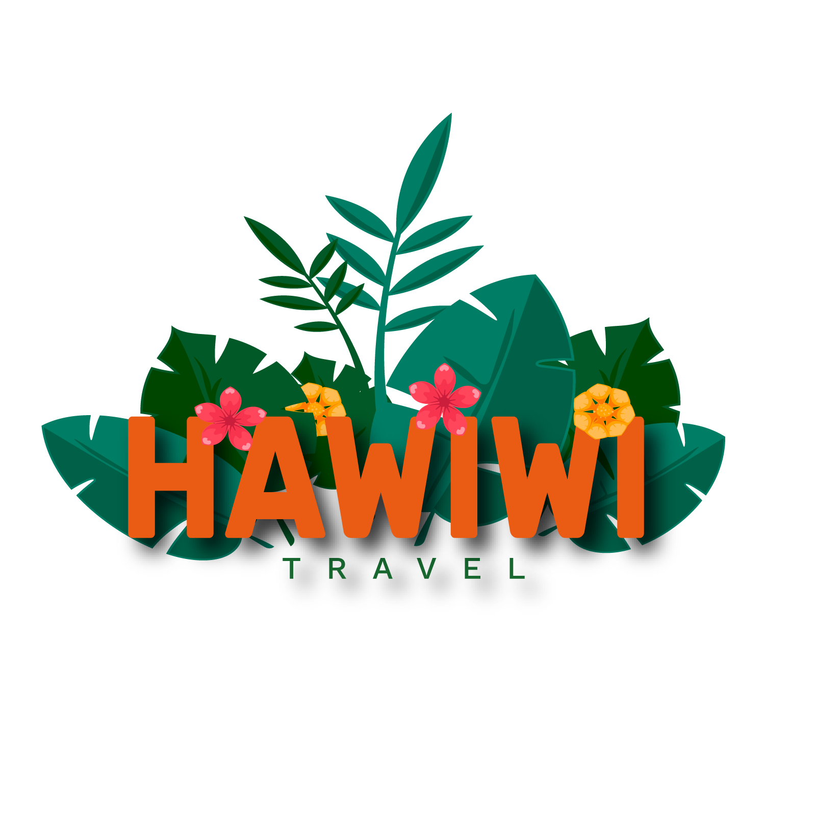 Hawiwi Travel