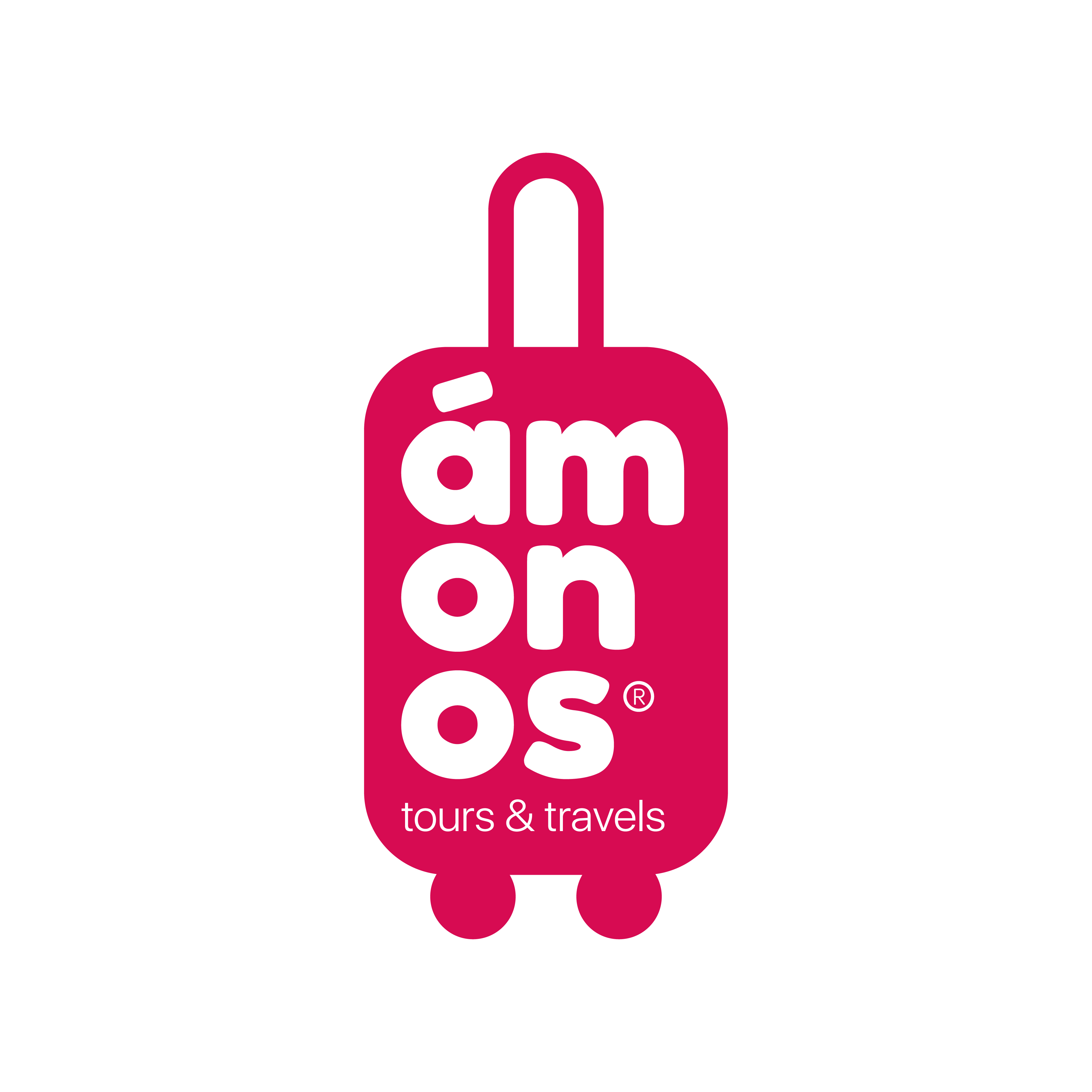 Amonos Tours and Travel