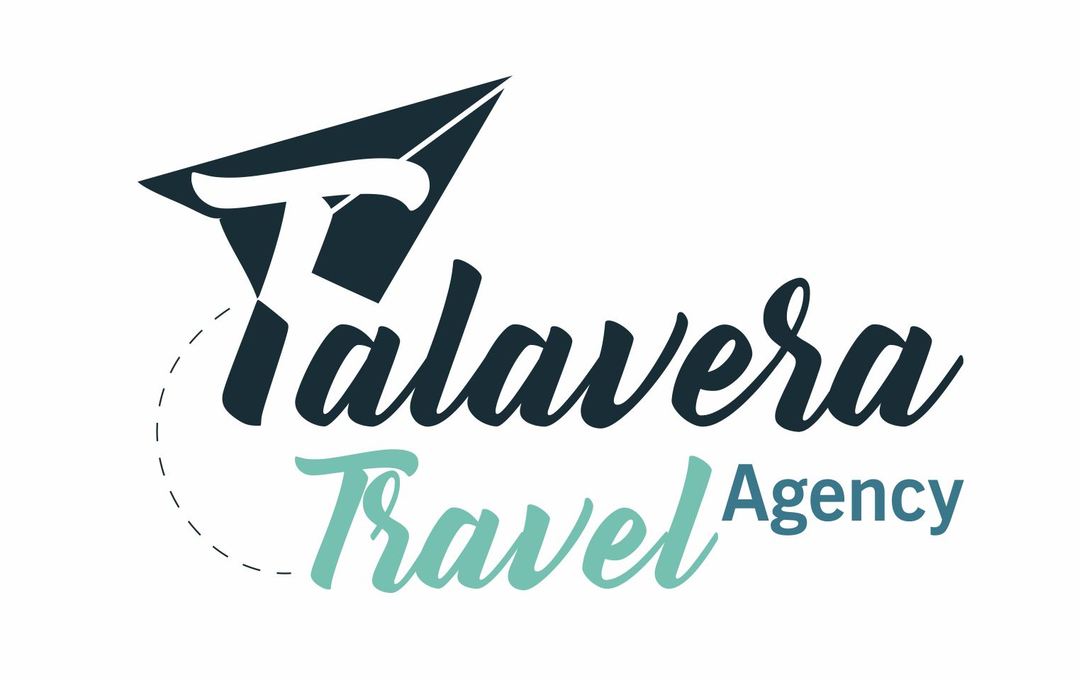 Talavera Travel