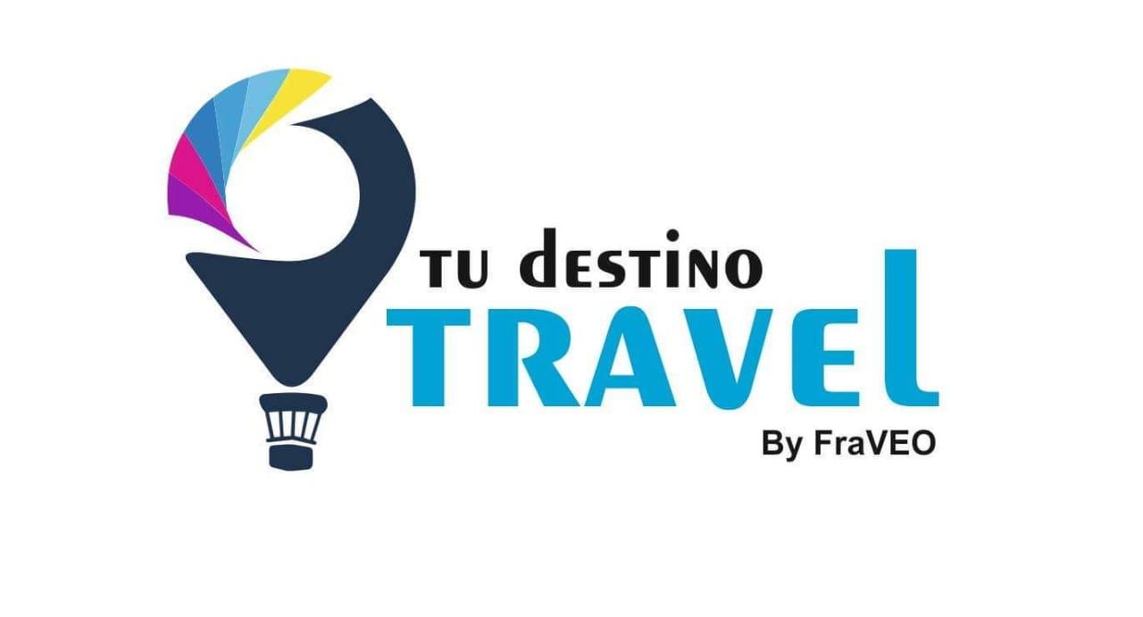 Tu destino Travel by Fraveo