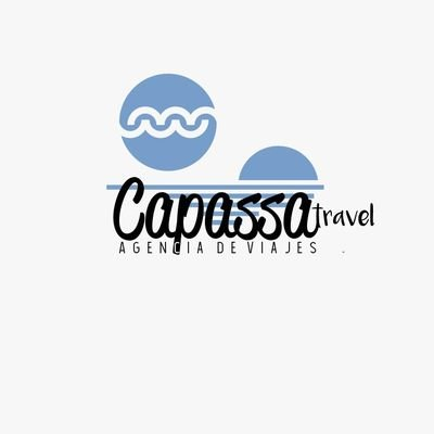 AGENCIA CAPASSA TRAVEL