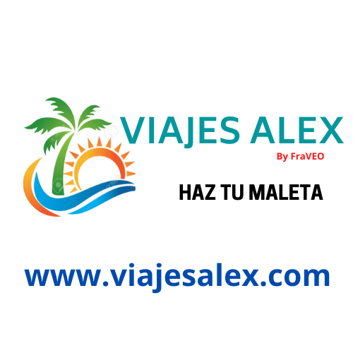 Viajes Alex By Fraveo
