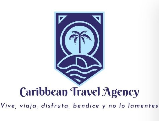 Caribbean travél agency