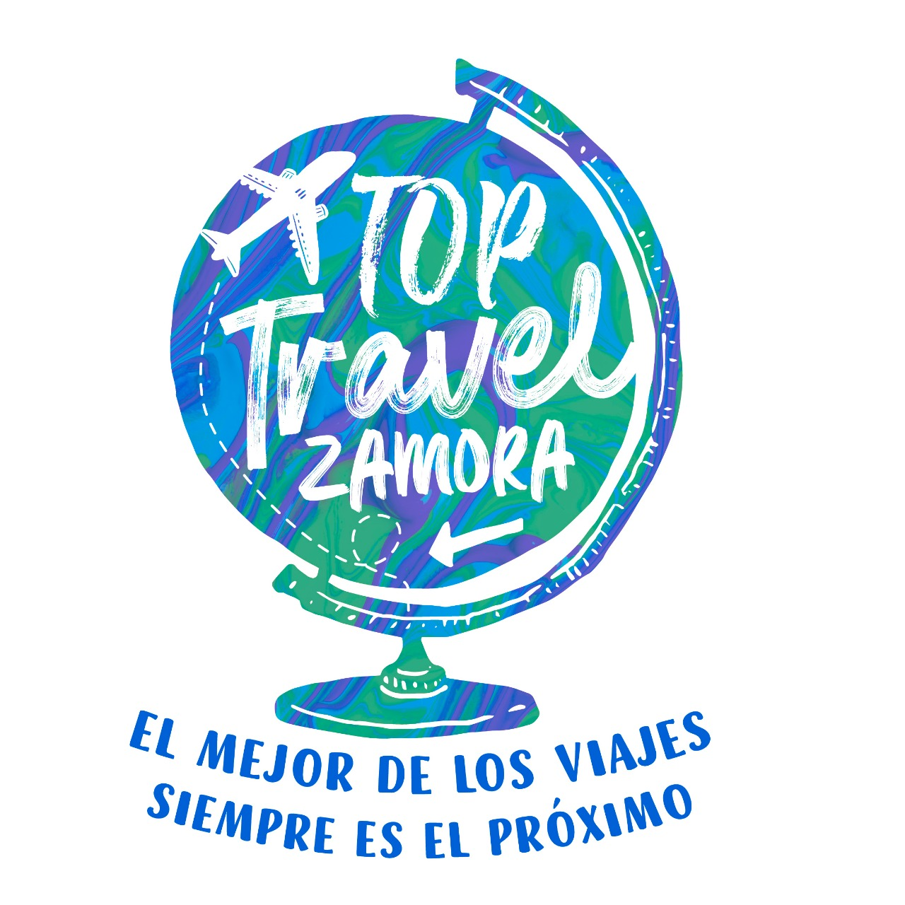 Top Travel Zamora