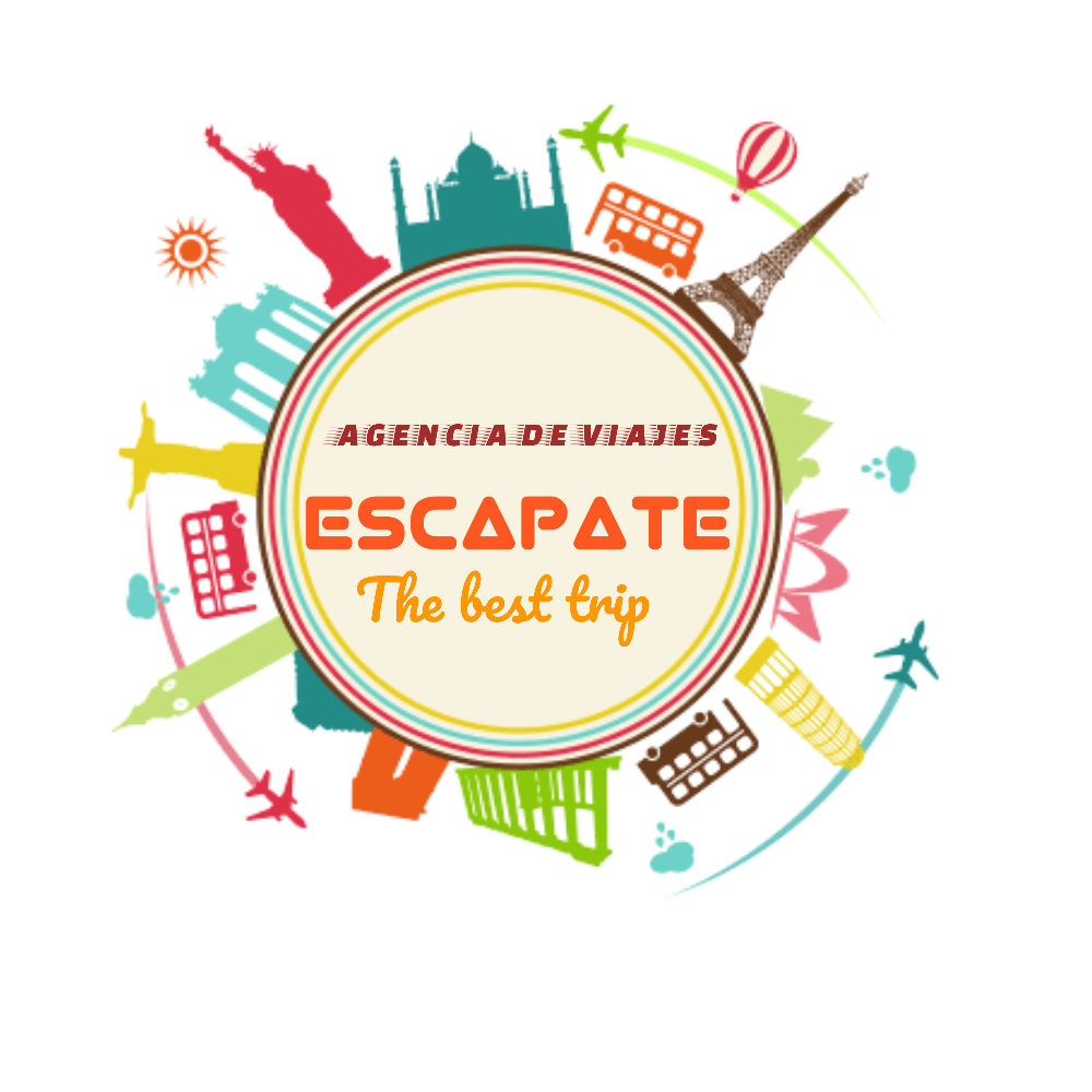 ESCAPATE THE BEST TRIP