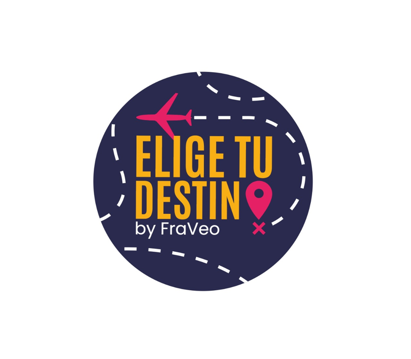 Elige tu Destino by FraVEO
