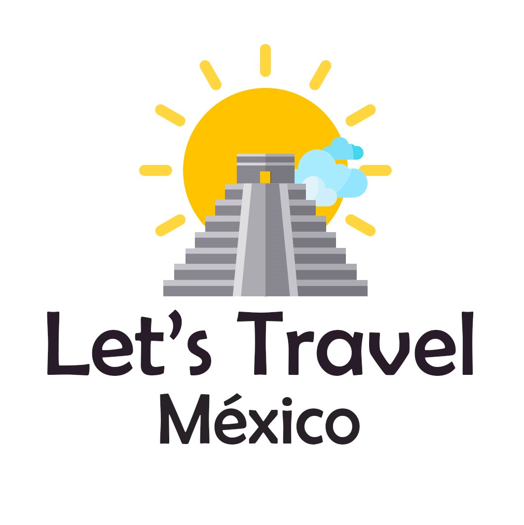 Let's Travel México