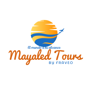Mayaled Tours by Fraveo