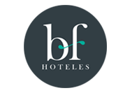 HOTELES BF