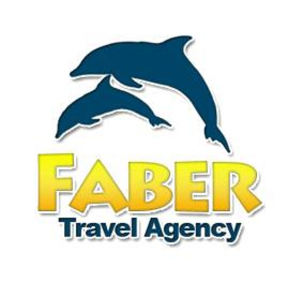 FABER TRAVEL AGENCY