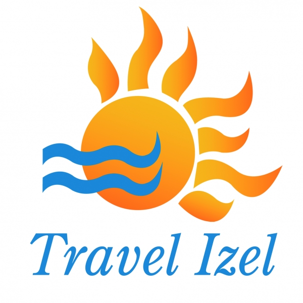 TRAVEL IZEL