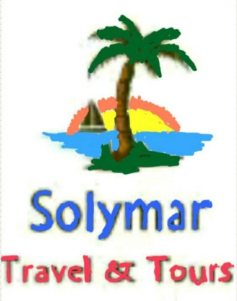 SOLYMAR TRAVEL & TOURS