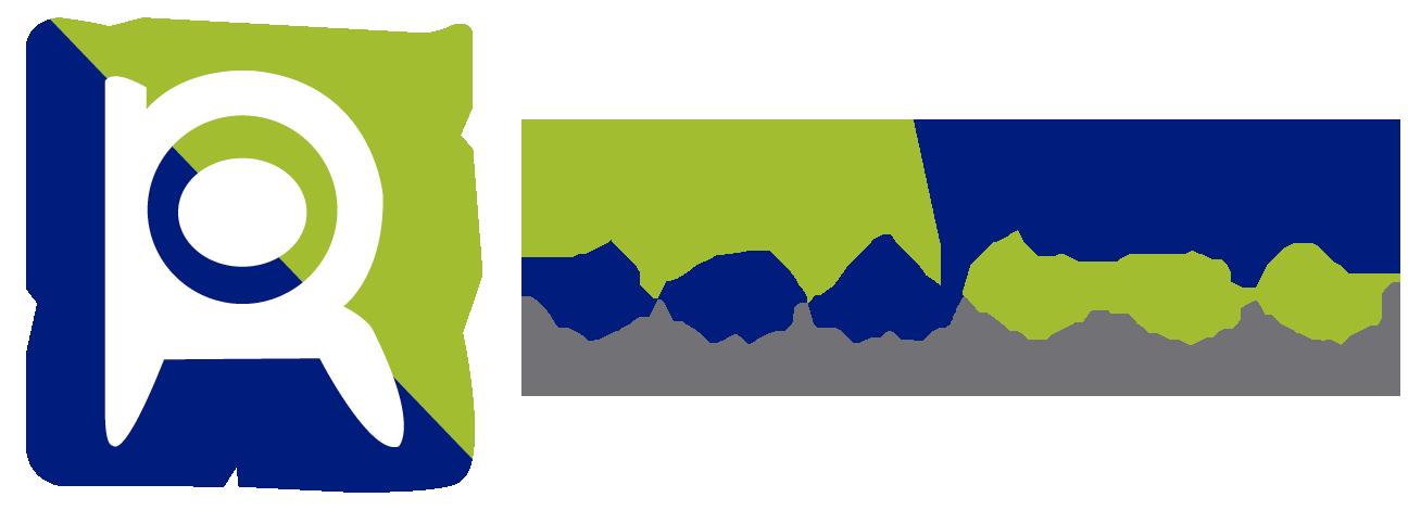 Ruta Maya Travel
